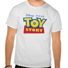 >>>Low Price Guarantee          	Toy Story 3 - Logo 2 Tshirts           	Toy Story 3 - Logo 2 Tshirts in each seller & make purchase online for cheap. Choose the best price and best promotion as you thing Secure Checkout you can trust Buy bestHow to          	Toy Story 3 - Logo 2 Tshirts Here ...Cleck Hot Deals >>> http://www.zazzle.com/toy_story_3_logo_2_tshirts-235670214656847290?rf=238627982471231924&zbar=1&tc=terrest