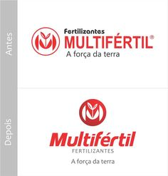 Multifértil Fertilizantes