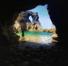 Las 10 mejores piscinas naturales de Tenerife - ¿A dónde vamos hoy?