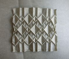 Corrugation XII by AndreaRusso, via Flickr