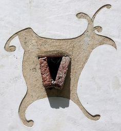 Barcelona - Pg. Mare de Déu del Coll 079 e
