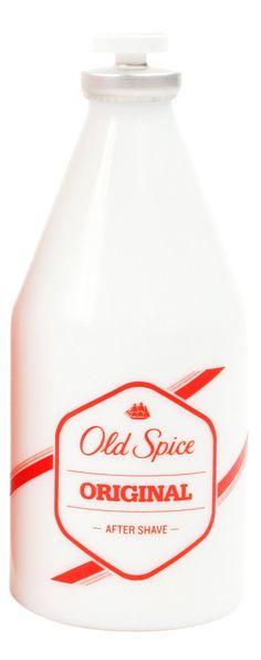 Old Spice Original After Shave for Men 150 ml After Shave Lotion, Old Spice, Hot Sauce Bottles, Shaving, Spices, Amazon, The Originals, Men, Beauty