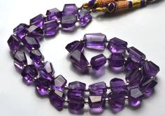 195 Carets 16 Inch  BeautifulSuperbFinest by JAIPURGEMBEADS
