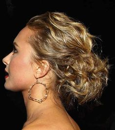 How to work that curl?