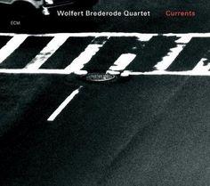 Wolfert Quartet Brederode - Currents