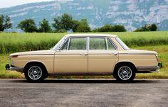 #BMW #2000 #Sedan Bmw Alpina, Bmw E60, Bmw Classic Cars, Bmw Cars, Car Photos, Cars Motorcycles, Vintage Cars, Dream Cars, Automobile