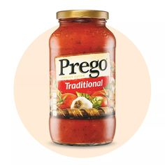 Shop Target for Italian-Inspired Dinners you will love at great low prices. Spend $35+ or use your REDcard & get free 2-day shipping on most items or same-day pick-up in store. Chicken Dumpling Casserole, Chicken And Dumplings, Homemade Peach Cobbler, Salsa, Traditional, Dinner, Food, Dining, Salsa Music