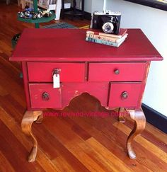 revivedvintage | PORTFOLIO Restoration, Vanity, Inspired, Inspiration, Furniture, Vintage, Home Decor, Dressing Tables, Biblical Inspiration