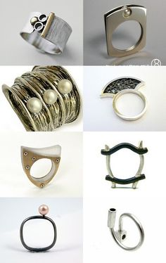 Rings: the round beauties features my ring https://www.etsy.com/listing/95817928/