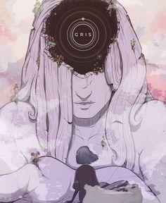 900 Other Games Ideas In 2021 Anime Fan Art Life Is Strange 3