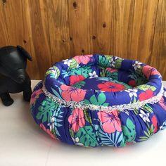 「 ペットベッド クッション 小型犬、猫 ハンドメイド 」がフリマアプリのラクマで出品中!