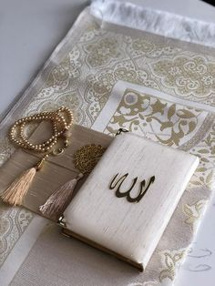 Beautiful Quran Quotes, Quran Quotes Love, Islamic Love Quotes, Islamic Inspirational Quotes, Quran Wallpaper, Mecca Wallpaper, Islamic Quotes Wallpaper, Ramadan Kareem Pictures, Ramadan Images