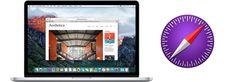 La compañía de Cupertino acaba de lanzar una nueva versión del navegador experimental Safari Technology Preview 128 y en ella... Web Application, Safari, Smartphone, Bring It On, Technology, Apples, Tech, Tecnologia