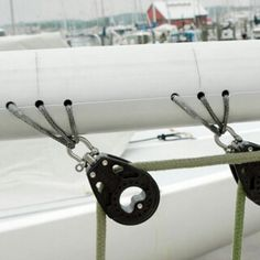Nautical Design, Sail Away, Small Boats, Wooden Boats, Boat Building, Cords, Sailboat, Canoe, Rigs