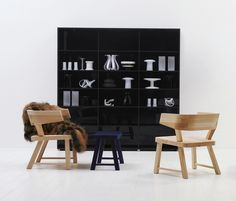 NEO COUNTRY | Ineke Hans | Sofas and Armchairs