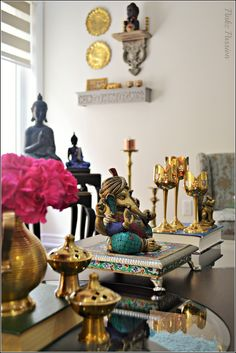 119 Best Copper And Brass Collection Images Ethnic Home Decor