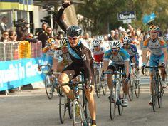 7. Tirreno-Adriatico - Stage 7: Civitanova Marche - San Benedetto [16/03/2010] Edvald Boasson Hagen