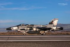 "https://flic.kr/p/23d8qab | ""Rolling"", F/A-18A+ AF-05, VFC-12, Fighting Omars, US Navy | NAS Fallon, Nevada, USA"