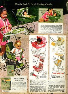 1971-xx-xx Sears Christmas Catalog P032 by Wishbook, via Flickr