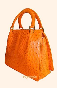 www.designerclan com  discount COACH purses online outlet, free shipping cheap burberry handbags