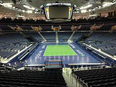 15 Stadiums Ideas Stadium Stadium Architecture Stadium Design