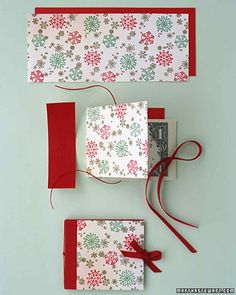 Bibliophiles will love spending these pages on a book of their own choosing. To create binding, you'll need two grades of paper: one that is lightweight, such as wrapping paper; and one that is medium weight, such as card stock.