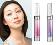 Hitachi's Lip Crie Ion Esthetic Cleanser is a Battery-Powered Skin Care Gadget