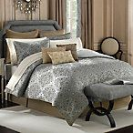 Georgette Comforter Set - My new comforter!!