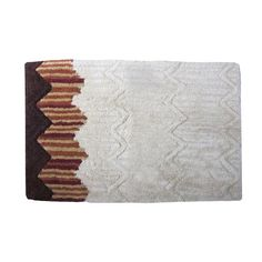 See All Of Croscill S Line Bath Rugs In A Variety Sizes Color And Styles