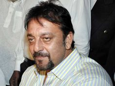 Actor Sanjay Dutt, who celebrates his 57th birthday today, has been finalised to play the lead in director Mahesh Manjrekar's next, which is a remake...