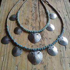 smelt-jewelry   NECKLACES