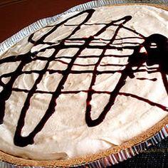 No+Bake+Peanut+Butter+Pie+Recipe