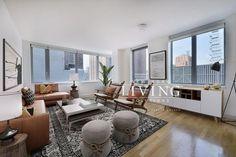 3 Bedrooms 2 Bathrooms Apartment For In Tribeca Two Bedroomrental Apartmentsmodernbathroomnycluxuryrugshome