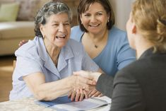10 questions to ask before hiring an elder care attorney