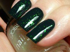 http://www.fashionpolish.com/2012/01/nails-inc-blair-gossip-girl-collection.html