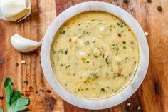 Cowboy Butter Dipping Sauce – This garlic butter dipping sauce is the bomb! So freaking good with grilled meat like steak or chicken bites. You can also enjoy with dipped bread slices, veggie… Sauce Recipes, Beef Recipes, Cooking Recipes, Easy Recipes, Recipies, Butter Sauce, Garlic Butter, Steak Bites, Chicken Bites