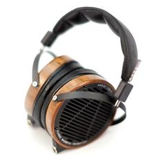 The Audeze is a state-of-the-art planar magnetic headphone with every component engineered with one goal in mind: to recreate sound precisely as the High End Headphones, Gaming Headphones, Best Headphones, Audiophile Headphones, Touch Screen Laptop, High End Audio, Best Laptops, Computer Hardware, Headset