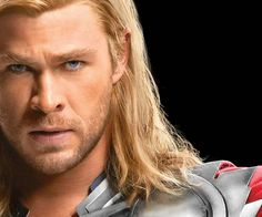 THOR 2 IN THEATERS NOV 8!  GIRLS, I THINK WE NEED A WATCH PARTY!!