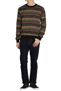 Hipsteration Mens Long Sleeve Patterned Knitted Sweater Red, M Hipsteration http://www.amazon.com/dp/B01B4XR1UI/ref=cm_sw_r_pi_dp_MaoQwb00NNNYJ