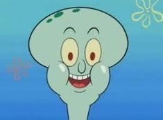 Image result for squidward memes