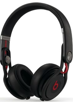 You can't beat Beats…Check out our special holiday pricing at www.MyBestHeadphones.com Beats By Dr, Over Ear Headphones, Headset, Black, Black People, Music, Headphones, Headpieces, Hockey Helmet