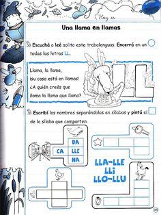Archivo de álbumes Acting, Kindergarten, Language, Album, Education, School, Google, Ideas Para, Activities