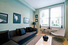 Δείτε αυτήν την υπέροχη καταχώρηση στην Airbnb: Central Apartment Waterloo SE1 - Διαμερίσματα προς ενοικίαση στην/στο Λονδίνο