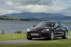 The Best Rapide S Images On Pinterest Aston Martin Rapide - 4 door aston martin price