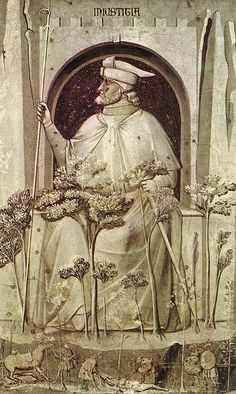 Giotto di Bondone - Vikipedi