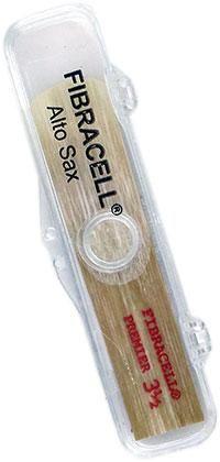 Fibracell ance sax alto Premier 2.5 box da 1