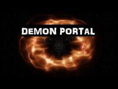 The Scary TRUTH About CERN 666 Full Documentary Portal, Demons, Aliens, End Times 2016 - YouTube