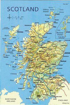 23 Ideas De Cornualles Irlanda Escocia Y Gales Cornualles Escocia Irlanda