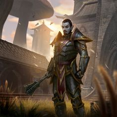 The Elder Scrolls, Elder Scrolls Races, Elder Scrolls Dwemer, Elder Scrolls Online Morrowind, Epic Characters, Dungeons And Dragons Characters, Fantasy Characters, Fantasy Rpg, Medieval Fantasy