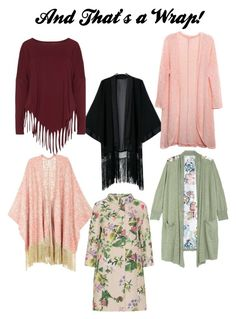 """""""And That's a Wrap!"""" by frenchtouchimage on Polyvore featuring Melissa McCarthy Seven7, Boris, Relaxfeel and plus size clothing"""